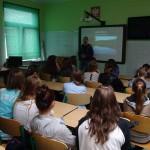 2015-05-15 geomorfolog 01