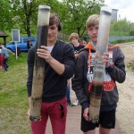 2015-05-15 geomorfolog 23
