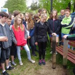 2015-05-15 geomorfolog 26