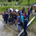 2015-05-15 geomorfolog 29