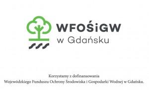 korzystamy_z_dofinansowania_wfosigw