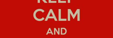 keep-calm-and-welcome-to-england-3