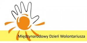 dzien-wolontariusza